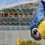 amac construction project management